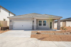 Photo of 15886 Rain Lily Court, Victor Valley, CA 92394 (MLS # SW20050563)