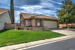 Photo of 6390 W Oak Tree Avenue, Banning, CA 92220 (MLS # SW20050857)