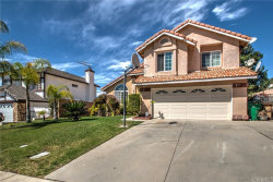 Photo of 33509 Viewpoint Drive, Wildomar, CA 92595 (MLS # SW20053694)