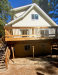 Photo of 33314 Falling Leaf Drive, Green Valley Lake, CA 92341 (MLS # SW20059694)