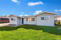 Photo of 576 12th Street, Imperial Beach, CA 91932 (MLS # SW20062209)
