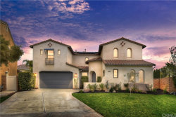 Photo of 45870 Bristlecone Court, Temecula, CA 92592 (MLS # SW20063725)