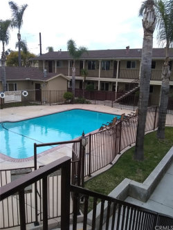 Photo of 921 E 4th Street, Unit 16, National City, CA 91950 (MLS # SW20064313)