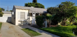 Photo of 1114 N Orchard Drive, Burbank, CA 91506 (MLS # SW20064793)