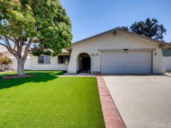 Photo of 3713 Forest Road, Oceanside, CA 92058 (MLS # SW20068007)
