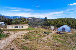 Photo of 56600 Engstrom Road, Anza, CA 92539 (MLS # SW20071100)