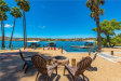 Photo of 22376 San Joaquin Drive W, Canyon Lake, CA 92587 (MLS # SW20071809)