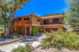 Photo of 55001 Forest Haven Drive, Idyllwild, CA 92549 (MLS # SW20075663)