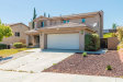 Photo of 35641 Yellowstone Street, French Valley, CA 92596 (MLS # SW20082115)