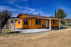 Photo of 38205 Green Valley Drive, Anza, CA 92539 (MLS # SW20088113)