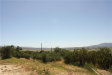 Photo of 58901 Red Shank Road, Anza, CA 92539 (MLS # SW20089907)