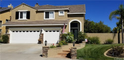Photo of 30313 Majestic Circle, Murrieta, CA 92563 (MLS # SW20091126)