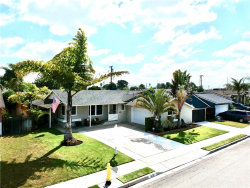 Photo of 6091 Chippewa Drive, Westminster, CA 92683 (MLS # SW20093337)