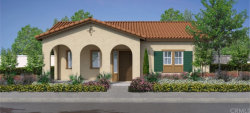 Photo of 67468 Rio Largo Road, Cathedral City, CA 92234 (MLS # SW20094835)
