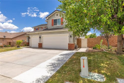 Photo of 31145 Euclid Loop, Winchester, CA 92596 (MLS # SW20095009)