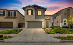 Photo of 38532 Windingwalk Drive, Murrieta, CA 92563 (MLS # SW20097865)