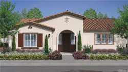Photo of 67448 Rio Madre Drive, Cathedral City, CA 92234 (MLS # SW20098259)