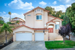 Photo of 23091 Giant Fir Place, Canyon Lake, CA 92587 (MLS # SW20098992)