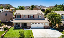 Photo of 38167 Pine Creek Place, Murrieta, CA 92562 (MLS # SW20099650)