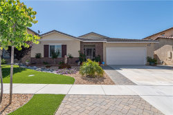 Photo of 34788 Star Jasmine Place, Murrieta, CA 92563 (MLS # SW20099850)