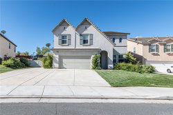Photo of 30185 Savoie Street, Murrieta, CA 92563 (MLS # SW20100206)
