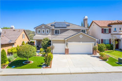 Photo of 27708 Elderberry, Murrieta, CA 92562 (MLS # SW20100457)