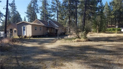 Photo of 59361 Courtesy Drive, Mountain Center, CA 92561 (MLS # SW20101232)