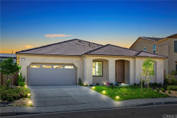 Photo of 35193 Ladybug Lane, Murrieta, CA 92563 (MLS # SW20101768)