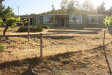 Photo of 49100 Old Stage Road, Aguanga, CA 92536 (MLS # SW20102000)