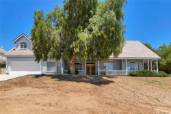 Photo of 34180 Elliot Road, Winchester, CA 92596 (MLS # SW20103715)