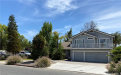 Photo of 23283 Canyon Lake Drive S, Canyon Lake, CA 92587 (MLS # SW20104060)