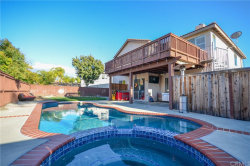 Photo of 32340 Picasso Court, Winchester, CA 92596 (MLS # SW20107500)