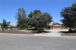 Photo of 36910 Hidden Trail Court, Winchester, CA 92596 (MLS # SW20108028)