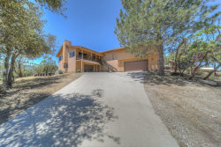Photo of 53145 Mckenzie Lane, Mountain Center, CA 92561 (MLS # SW20109779)