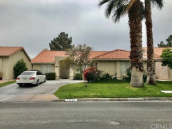 Photo of 73739 Boca Chica, Thousand Palms, CA 92276 (MLS # SW20113114)