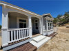Photo of 48376 Forest Springs Road, Aguanga, CA 92536 (MLS # SW20113736)