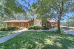Photo of 61210 Coyote Canyon Road, Anza, CA 92539 (MLS # SW20116115)