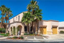 Photo of 1219 Marina Drive, Needles, CA 92363 (MLS # SW20116638)