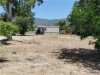 Photo of 55960 Mitchell Road, Anza, CA 92539 (MLS # SW20119855)