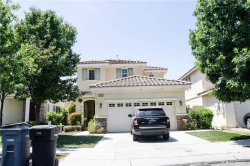 Photo of 33807 Mossy, Lake Elsinore, CA 92532 (MLS # SW20124873)