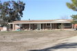 Photo of 38275 Kirby Road, Anza, CA 92539 (MLS # SW20129632)