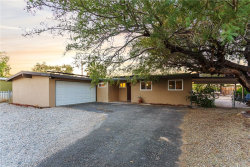 Photo of 72420 Sunnyslope Drive, 29 Palms, CA 92277 (MLS # SW20133400)