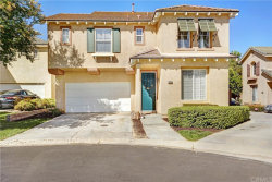 Photo of 42005 Veneto Drive, Temecula, CA 92591 (MLS # SW20134799)