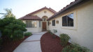 Photo of 30259 Yellow Feather Drive, Canyon Lake, CA 92587 (MLS # SW20138274)