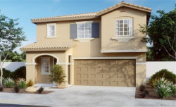 Photo of 85206 Avenida Yucateco, Coachella, CA 92236 (MLS # SW20149432)