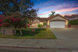 Photo of 28611 Corvus Way, Sun City, CA 92586 (MLS # SW20163454)