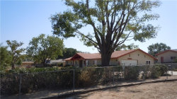 Photo of 31730 11th Street, Nuevo/Lakeview, CA 92567 (MLS # SW20174234)