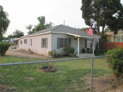 Photo of 32803 Central Street, Wildomar, CA 92595 (MLS # SW20185841)