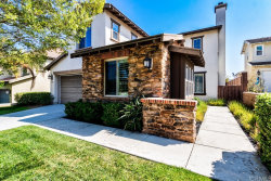Photo of 2852 Dove Tail Drive, San Marcos, CA 92078 (MLS # SW20187056)