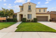Photo of 32191 Clear Springs Drive, Winchester, CA 92596 (MLS # SW20188073)